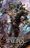 L'Héritage des Wulfen (Warhammer 40,000)