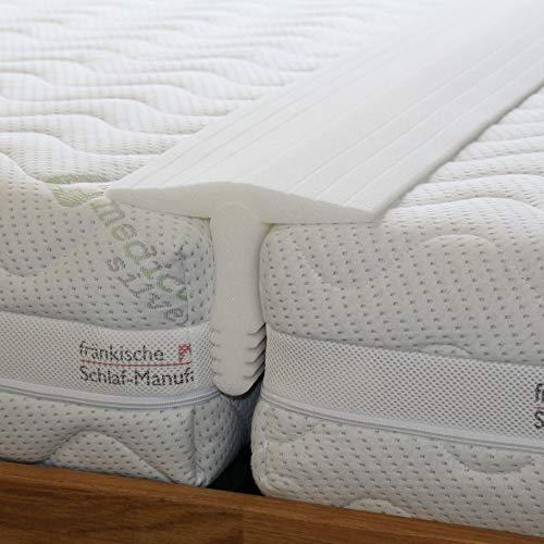 Fränkische Schlafmanufaktur -   Matratzen