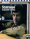 Les Inrocks Hs 65 Scorsese la Passion Cinema Septembre 2015