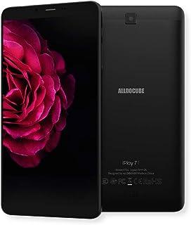ALLDOCUBE iPlay 7T Tablet, 6.98