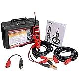 Autel PowerScan PS100sistema eléctrico herramienta de diagnóstico