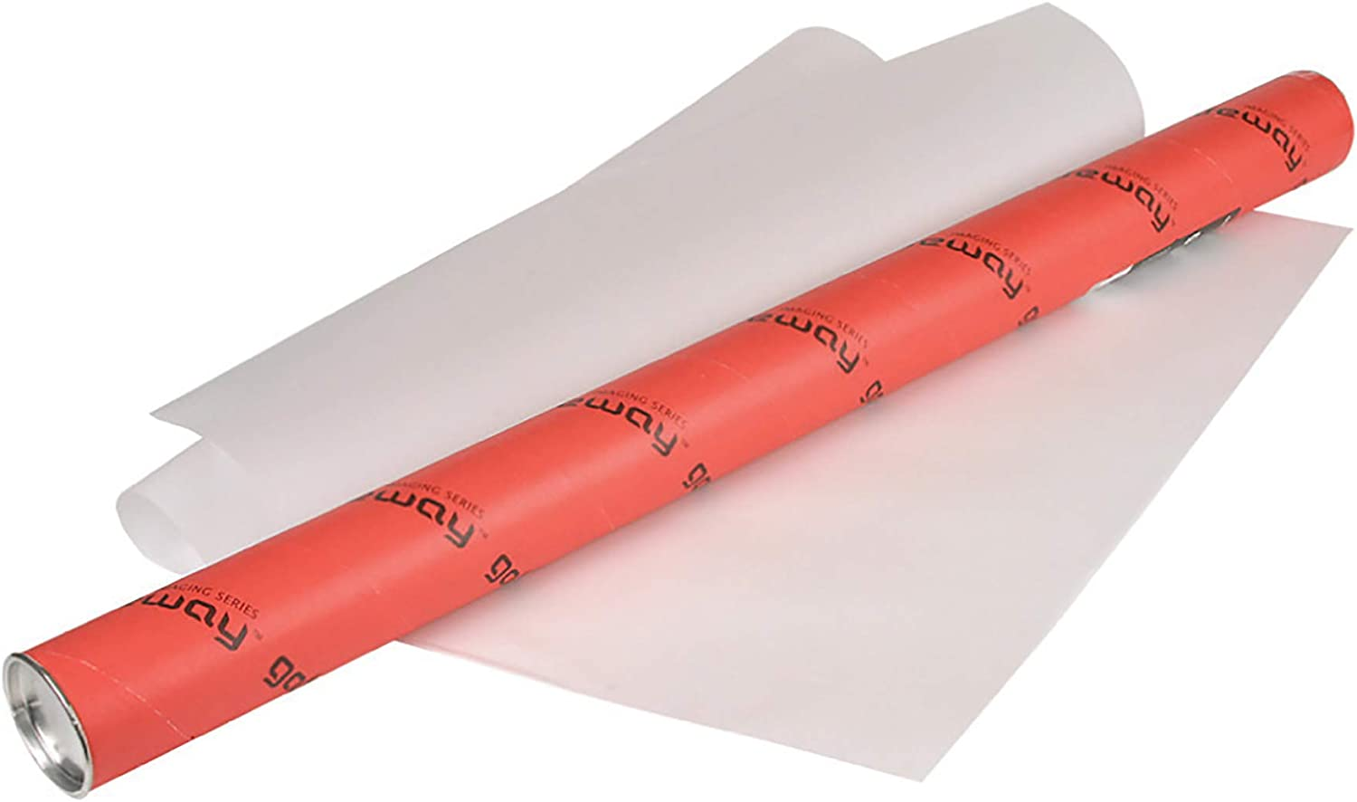 Gateway Natural Tracing At the price Sales for sale Paper Roll 20m - 1016mm x