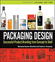 Best what is graphic design book Reviews