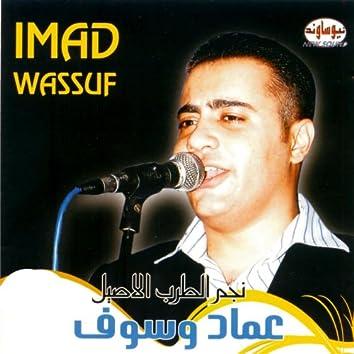 Nagm El Tarab El Assel