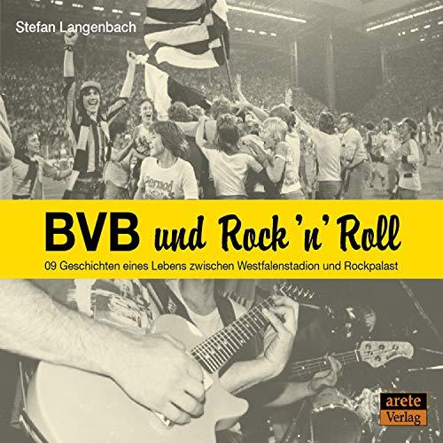 BVB und Rock 'n' Roll Titelbild
