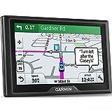 Garmin Drive 61 EX GPS, 6' Dual-Orientation Display -...