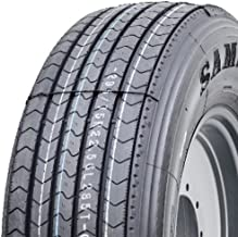 SAMSON GL285T Commercial Truck Tire - 235/85-16