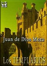 Los Templarios (Spanish Edition)