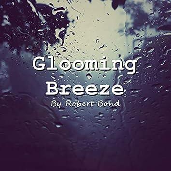 Glooming Breeze