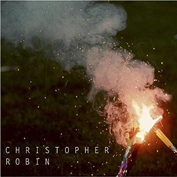 Christopher Robin - EP