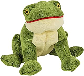 Best henry the frog Reviews