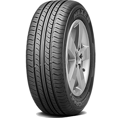 Ferretería y Autos, llantas-rin-15, Tires