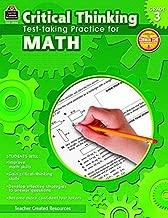 Best math 112 book Reviews