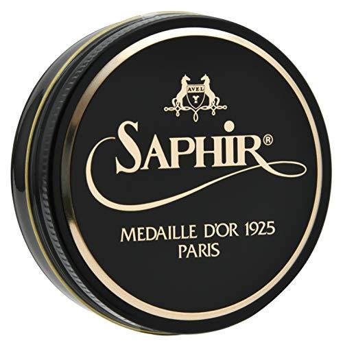 Saphir - Betún y reparación de zapatos One size