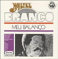Meu Balanco by Waltel Branco