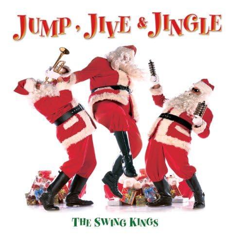 The Swing Kings