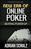 New Era of Online Poker: Beating Power Up (English Edition)