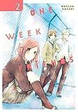 One Week Friends, Vol. 2 (One Week Friends (2))