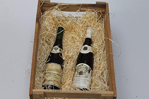 Madera lana color crudo, material de relleno para paquetes, envío, cajas, Präsent Cestas, nido material–1000g Bolsa (1kg)