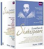 Meilleur de Shakespeare