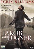 Jakob der Lügner - 1999