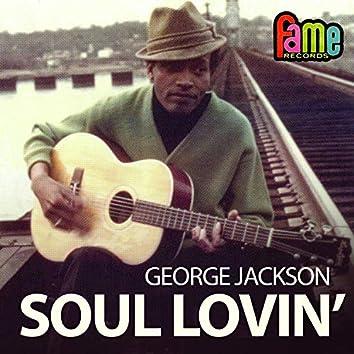 Soul Lovin'