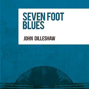 Seven Foot Blues