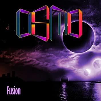 Fusion (Full Version)