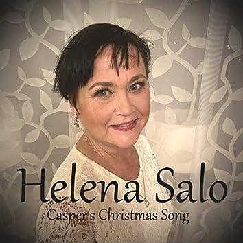 Casper's Christmas Song