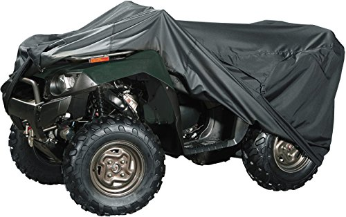 Raider ATV Storage Cover