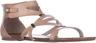 Women's Neves Flat Sandal