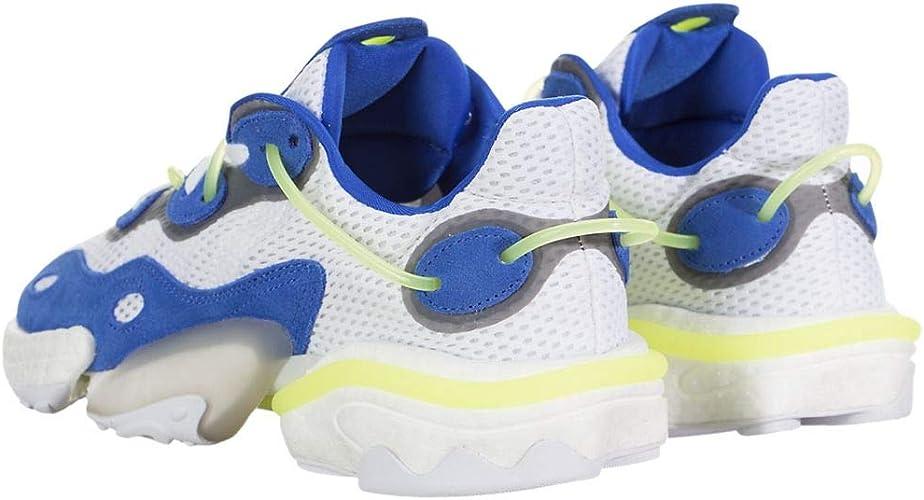 Amazon.com | adidas Men's Torsion X | Shoes