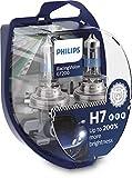 Philips RacingVision GT200 H7 Scheinwerferlampe...