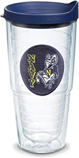 Best us naval academy mascot Reviews