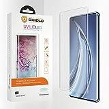 Ultimate Shield Liquid Glass for Xiaomi...