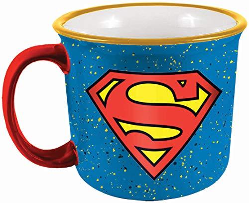 La Mejor Selección de Tazas de desayuno - los más vendidos. 3