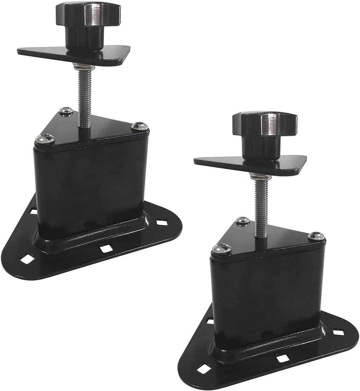 Beasteel Fuel Tank Beauty Max 57% OFF products Mounting Bracket Gasoline Brac Container Lock
