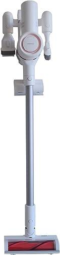 Dreame V9 Cordless Stick Vacuum Cleaner Handheld Handstick Vacuum Cleaner Long Cleaning Time Car Vac 400W