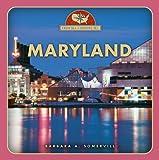 Maryland (From Sea to Shining Sea)