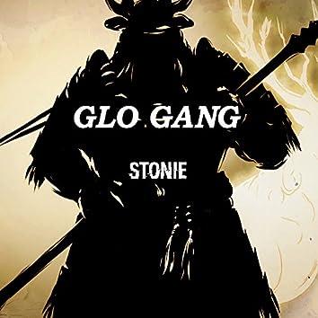 Glo Gang