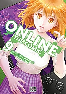 Online the comic Edition simple Tome 9
