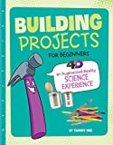 Building Projects for Beginners: 4D An Augmented Reading Experience (Junior Makers 4D)