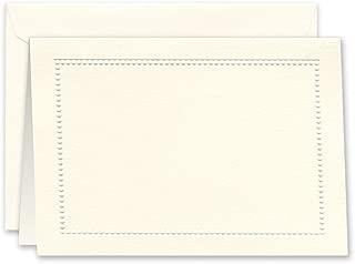 william arthur cards
