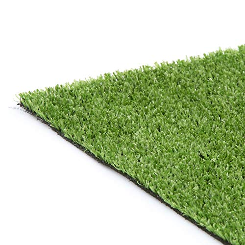 Brooklyn 7mm Artificial Grass (2m x 2m)