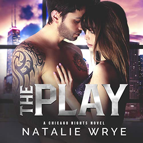The Play  By  cover art