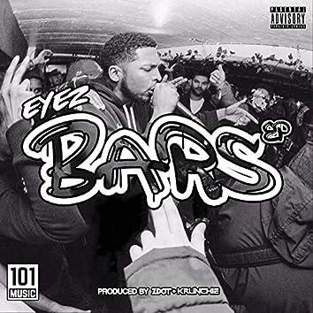 Bars EP
