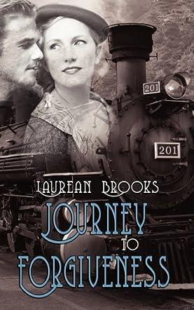 Journey To Forgiveness