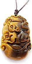 chinese zodiac fortune