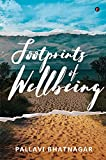 Footprints of Wellbeing (English Edition)