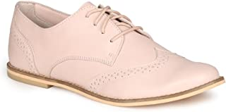 VAPH Women's Noah Sneakers